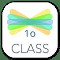 1p Class Blog