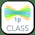 1o Class Blog