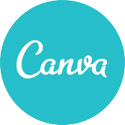 canva differentiation