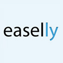 easelly differentiation
