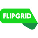 flipgrid differentiation