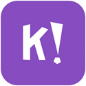 kahoot differentiation