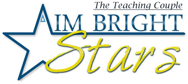 AIM Bright Stars