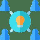 Partnerships Networking Meetup